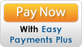 Pay with Easy Payments Plus